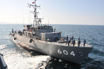 自衛隊 潜水艦 作戦ヘリコプター、掃海艦、救助艦 韓国海軍 海自 装備 SH60Kシーホーク SH60 シーホーク ヘリ 韓国